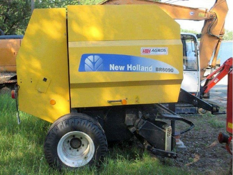 kennedy machine